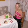 Marina, 35, г.Arona