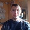 Максим, 32, г.Улан-Удэ