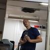 Гриша, 40, г.Тель-Авив-Яффа