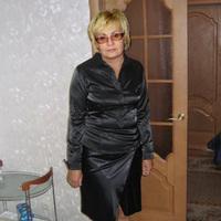 елена, 52 года, Овен, Мурманск
