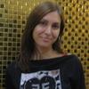 Камила, 30, г.Ставрополь