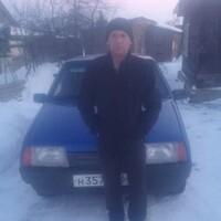 александр, 49 лет, Весы, Первомайский (Тамбовская обл.)