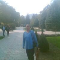 Екатерина, 69 лет, Рак, Краснодар