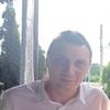 Миша, 36, г.Ульяновск
