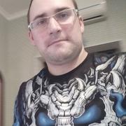 Сергей Голубев 30 Темрюк