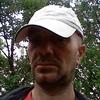Walentyno, 44, г.Флорешты