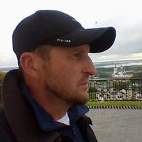 darik, 49 лет, Близнецы, Тобольск