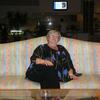 Tamara, 71, г.Вятские Поляны (Кировская обл.)