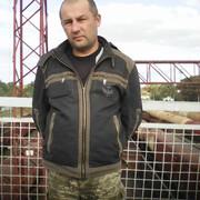 Олександр 47 Миргород