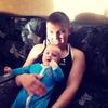 Евген, 28, г.Коммунар