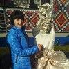Наталья Sergeevna, 21, г.Балта