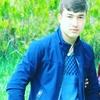 Parvizjon, 18, г.Челябинск