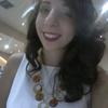 Χρυσούλα Τάνη, 21, г.Афины