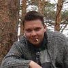 орангутанг, 35, г.Москва
