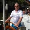 Rosin, 60, г.Франкфурт-на-Майне