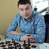Кирилл Медовиков, 31, г.Рыбинск
