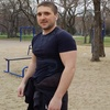 Александр Титов, 24, г.Николаев