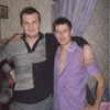 Виталий, 28, г.Малая Сердоба