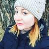 liya, 38, г.Харьков