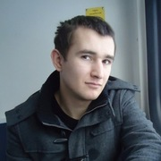Alexey 36 Москва