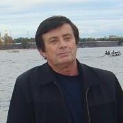 Вячеслав 32 Ростов-на-Дону