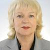 Galina, 56, г.Ровно