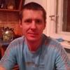 сергей, 40, г.Гомель