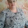 Регина, 46, г.Минск