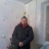 hjvfy, 74, г.Челябинск