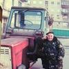 ВЛАДИМИР, 61, Лисичанськ