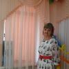 Margo, 58, Myski