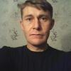 Евгений, 38, г.Курманаевка