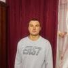 Сергей, 36, Канів