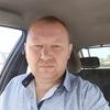 Виктор, 46, г.Минск