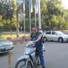 Сергей, 54, г.Чернигов