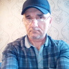 Адам, 51, г.Махачкала