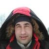 Руслан Биккулов, 32, г.Стерлитамак