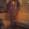 Рафаэль, 41, г.Казань