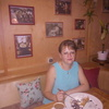 Виктория, 44, г.Калининград
