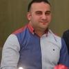 Афтюха, 31, г.Ташкент
