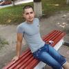 Егор, 24, г.Житомир