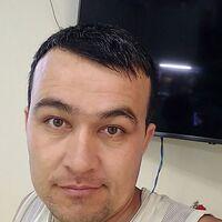Сардор, 30 лет, Рыбы, Тверь
