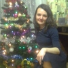 Татьяна, 29, г.Владимир