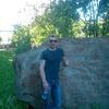 Анатолий, 37, г.Мурманск