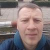 сергей, 31, Вінниця