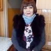 Ирина, 60, г.Стаханов
