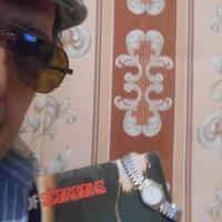 Lewis, 61 год, Скорпион, Абакан
