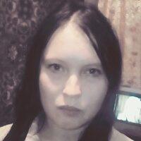 Кристи, 31 год, Водолей, Улан-Удэ