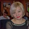Эльмира, 49, г.Астрахань