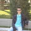 andrey, 29, г.Баку
